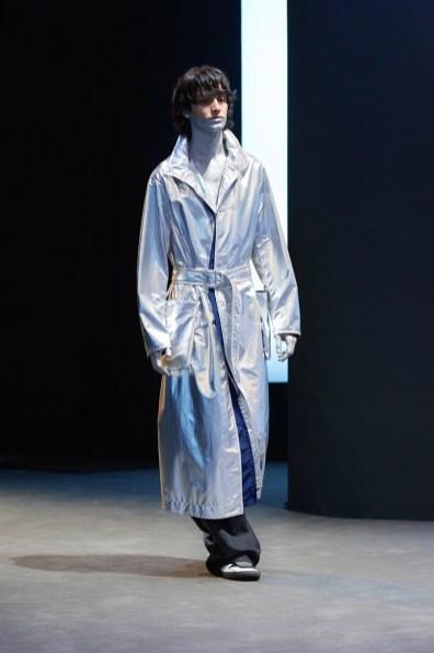 Salvatore-Ferragamo-Fall-Winter-2021-Mens-Collection-Lookbook-019