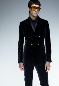 Tom-Ford-Fall-2021-Mens-Collection-Lookbook-002