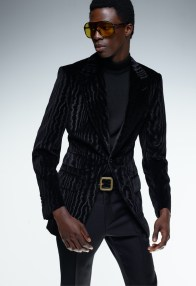 Tom-Ford-Fall-2021-Mens-Collection-Lookbook-004