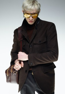 Tom-Ford-Fall-2021-Mens-Collection-Lookbook-008