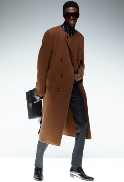 Tom-Ford-Fall-2021-Mens-Collection-Lookbook-013