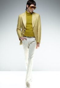 Tom-Ford-Fall-2021-Mens-Collection-Lookbook-016