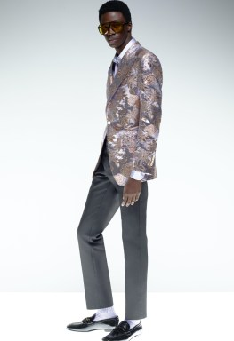 Tom-Ford-Fall-2021-Mens-Collection-Lookbook-033