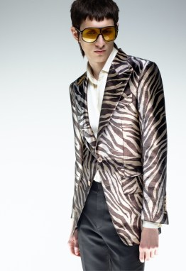 Tom-Ford-Fall-2021-Mens-Collection-Lookbook-034