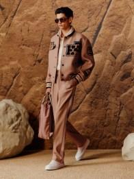 BOSS-Editorial-Collection-Fall-Winter-2021-Menswear-001