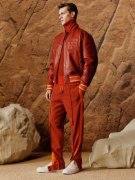 BOSS-Editorial-Collection-Fall-Winter-2021-Menswear-004