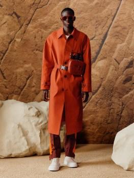 BOSS-Editorial-Collection-Fall-Winter-2021-Menswear-005