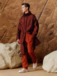 BOSS-Editorial-Collection-Fall-Winter-2021-Menswear-009