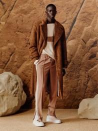 BOSS-Editorial-Collection-Fall-Winter-2021-Menswear-010