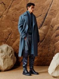 BOSS-Editorial-Collection-Fall-Winter-2021-Menswear-015