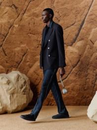 BOSS-Editorial-Collection-Fall-Winter-2021-Menswear-016