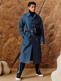 BOSS-Editorial-Collection-Fall-Winter-2021-Menswear-017
