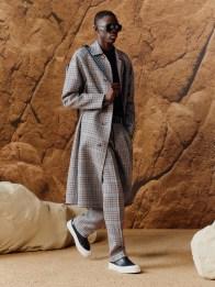 BOSS-Editorial-Collection-Fall-Winter-2021-Menswear-018