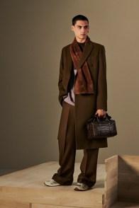 Dior-Men-Resort-2022-Collection-Lookbook-003