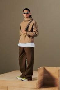 Dior-Men-Resort-2022-Collection-Lookbook-004