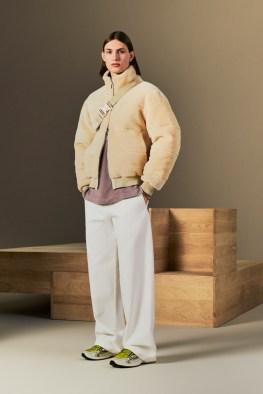Dior-Men-Resort-2022-Collection-Lookbook-006