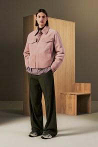 Dior-Men-Resort-2022-Collection-Lookbook-011