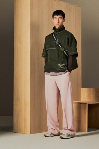 Dior-Men-Resort-2022-Collection-Lookbook-014