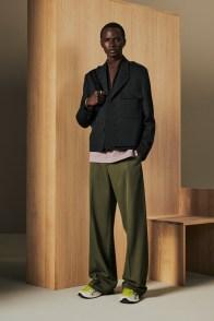 Dior-Men-Resort-2022-Collection-Lookbook-015