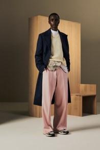 Dior-Men-Resort-2022-Collection-Lookbook-016