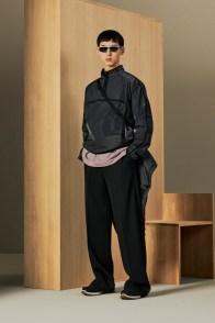 Dior-Men-Resort-2022-Collection-Lookbook-017