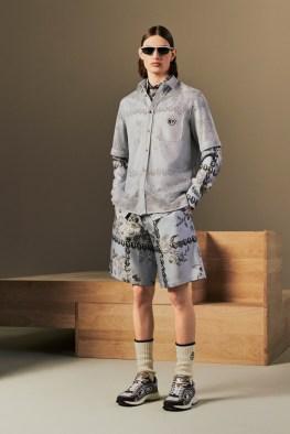 Dior-Men-Resort-2022-Collection-Lookbook-019