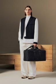 Dior-Men-Resort-2022-Collection-Lookbook-025