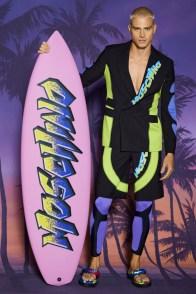 Moschino-Resort-2022-Mens-Collection-Lookbook-001