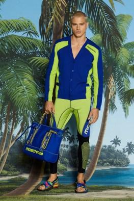 Moschino-Resort-2022-Mens-Collection-Lookbook-006