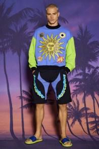Moschino-Resort-2022-Mens-Collection-Lookbook-009