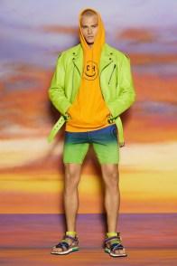 Moschino-Resort-2022-Mens-Collection-Lookbook-017