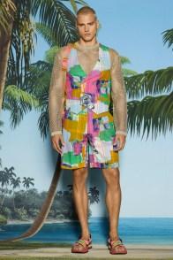 Moschino-Resort-2022-Mens-Collection-Lookbook-024