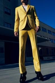 Salvatore-Ferragamo-Pre-Fall-2021-Collection-Lookbook-001