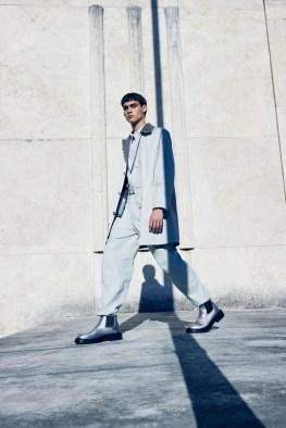 Salvatore-Ferragamo-Pre-Fall-2021-Collection-Lookbook-006