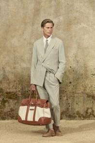 Brunello-Cucinelli-Spring-Summer-2022-Mens-Collection-Lookbook-001