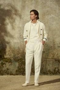 Brunello-Cucinelli-Spring-Summer-2022-Mens-Collection-Lookbook-002