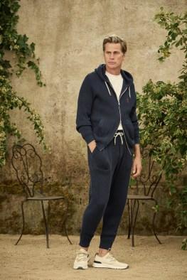 Brunello-Cucinelli-Spring-Summer-2022-Mens-Collection-Lookbook-005