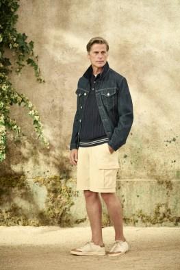 Brunello-Cucinelli-Spring-Summer-2022-Mens-Collection-Lookbook-006