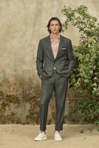 Brunello-Cucinelli-Spring-Summer-2022-Mens-Collection-Lookbook-016