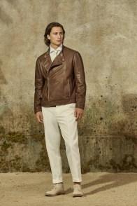 Brunello-Cucinelli-Spring-Summer-2022-Mens-Collection-Lookbook-017