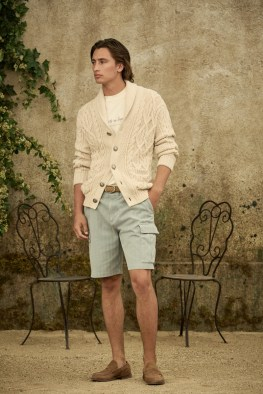 Brunello-Cucinelli-Spring-Summer-2022-Mens-Collection-Lookbook-018