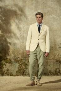 Brunello-Cucinelli-Spring-Summer-2022-Mens-Collection-Lookbook-022