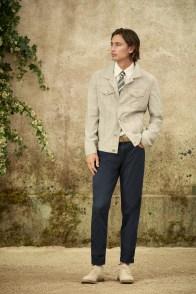 Brunello-Cucinelli-Spring-Summer-2022-Mens-Collection-Lookbook-024
