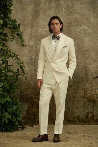 Brunello-Cucinelli-Spring-Summer-2022-Mens-Collection-Lookbook-027