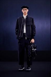 Dior-Men-Sacai-Spring-Summer-2021-Capsule-Collection-002