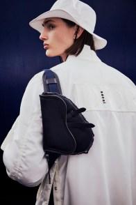 Dior-Men-Sacai-Spring-Summer-2021-Capsule-Collection-004