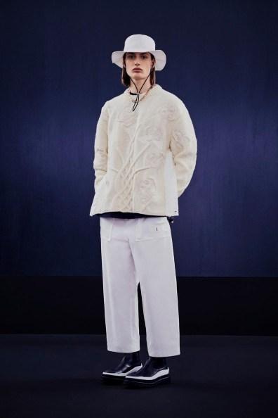 Dior-Men-Sacai-Spring-Summer-2021-Capsule-Collection-014