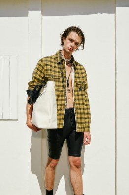 N21-Spring-Summer-2022-Mens-Collection-007