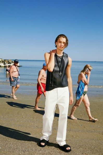 N21-Spring-Summer-2022-Mens-Collection-009