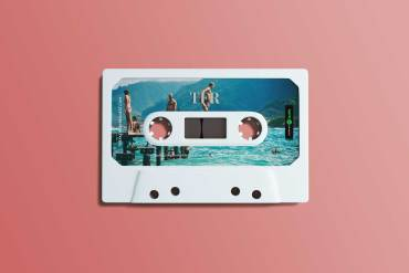 spotify summer memories inspired playlist